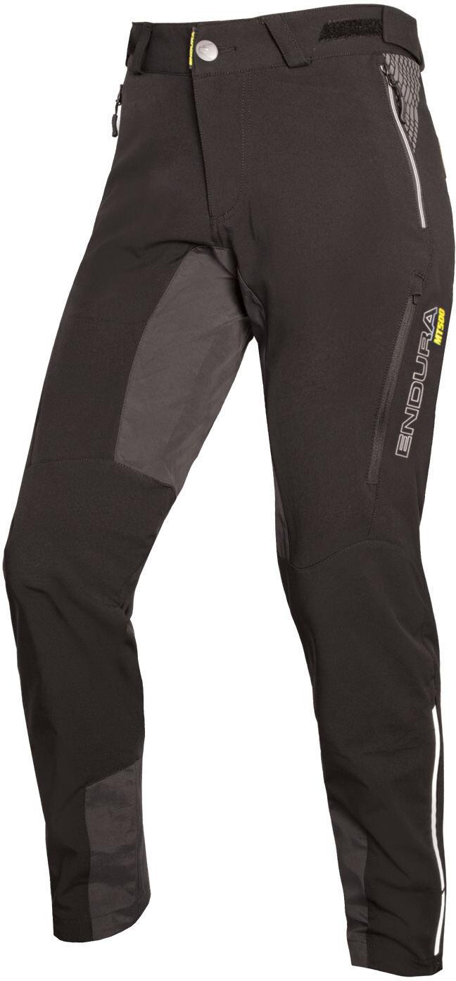 Endura MT500 Spray Pants